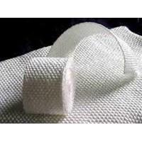 kain fiberglass tape (081317214603 - 081210510423)