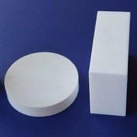 Teflon PTFE (081317214603- 081210510423) 1