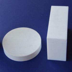 Teflon PTFE (081317214603- 081210510423)
