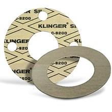 Gasket Klingersil C 8200