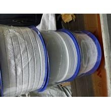 Gland Packing Teflon (081317214603)