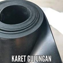 karet gulungan(rubber roll) (081317214603 - 081210