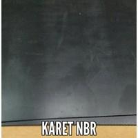 karet NBR (081317214603 - 081210510423)