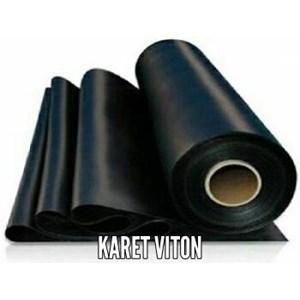 karet viton (081317214603 - 081210510423)