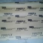 Packing FIREFLY (081317214603 - 081210510423) 1