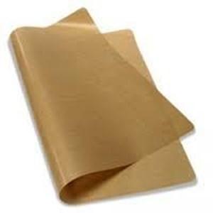 Teflon sheet murah (081317214603 - 081210510423)