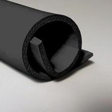 sponge sheet (081317214603 - 081210510423)