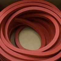sponge silcone rubber (081317214603 - 081210510423