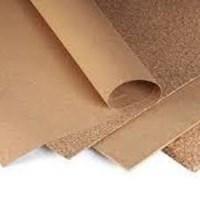 Jual Cork Sheet ( Gabus Patah ) (081317214603 - 081210510423)