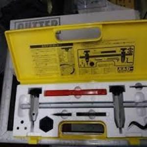 Gasket Cutter VALQUA (081317214603 - 081210510423)