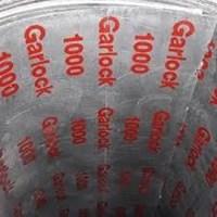 Gasket Garlock 1000 lembaran (081317214603 - 08121