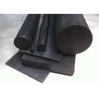 Carbon Teflon PTFE (081317214603 - 081210510423) 1