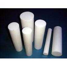 karbon teflon ptfe (081317214603 - 081210510423)