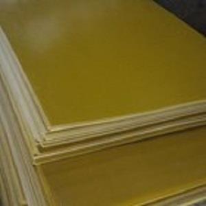 epoxy resin kuning (081317214603 - 081210510423)