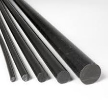 Polypropylene Rod (081317214603 - 081210510423)