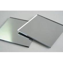 Acrylic Mirror Silver  (081317214603 - 081210510423)