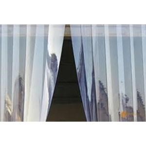 gorden strip curtain (081317214603 - 081210510423)