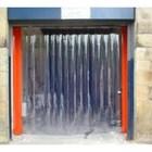 tirai plastik curtain bening (081317214603 - 081210510423) 1