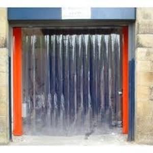 tirai plastik curtain bening (081317214603 - 081210510423)