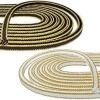 Gland Packing Kevlar (081317214603-081210510423) 1