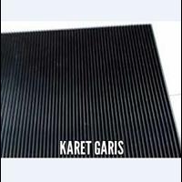 Karet Garis (081317214603 - 081210510423)