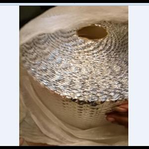 Aluminium Buble (081317214603 - 081210510423)