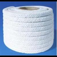 Asbestos Rope (081317214603 - 081210510423) 1