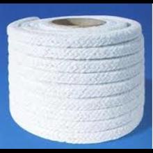 Asbestos Rope (081317214603 - 081210510423)