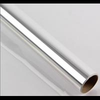 Alumunium Foil (081317214603 - 081210510423)