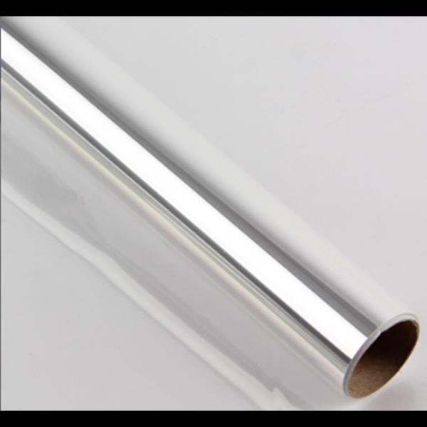 Aluminum Foil (081317214603 - 081210510423)