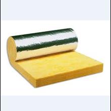 Glass Wool (081317214603 - 081210510423)