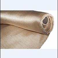 Fire Blanket HT800 (081317214603 - 081210510423)