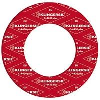 Gasket Klingersil C-4430 Plus