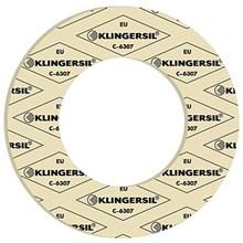 Gasket Klingersil C - 6307