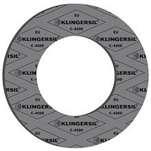 Gasket Klingersil C - 4500