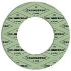 Gasket Klingersil C - 4300 1