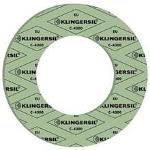 Gasket Klingersil C - 4300