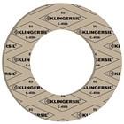 Gasket Klingersil C - 4106 1