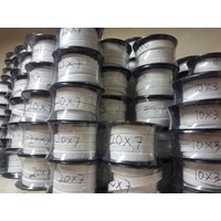 Jual PTFE Joint Sealant / Super Seal / Teflon Expanded super seal