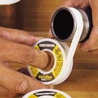 chesterton tape GoldEnd800