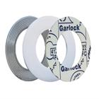 Packing Gasket Garlock 1