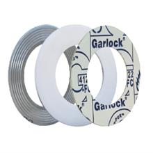 Packing Gasket Garlock