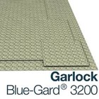 Garlock Blue Gard 3200 1