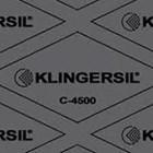Klingersil C 4500 1