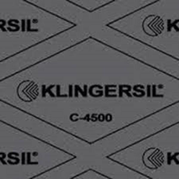 Klingersil C 4500