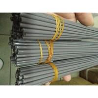 PVC WELD WIRE
