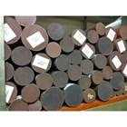 Teflon Bronze Rod 1