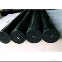 Carbon Teflon PTFE As