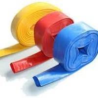 sunny hose 1