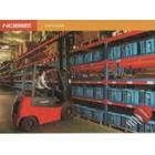 Forklift Electrik 1